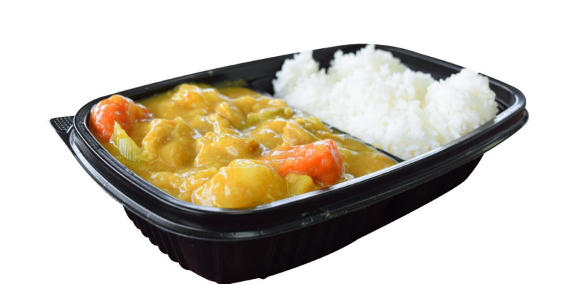 Guam_Winchells_Chicken_Curry